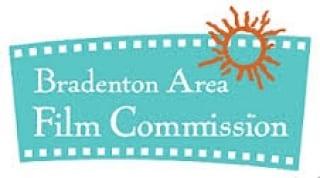 Bradenton Area Film Comission