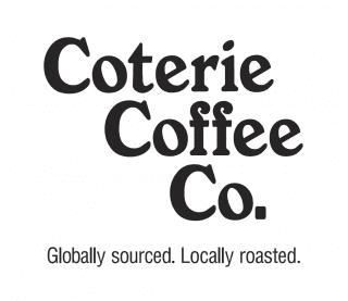 Coterie Coffee Co.