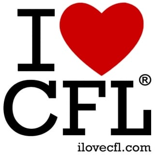 I Love CFL - Central Florida's Official Lifestyle Magazine