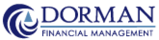 Dorman Financial Management