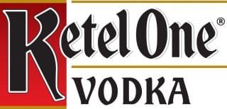 KetelOne Vodka