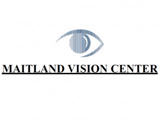 Maitland Vision Center
