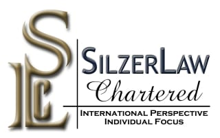 SilzerLaw Chartered