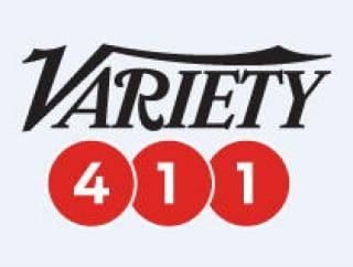Variety 411