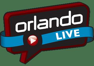 Orlando Live
