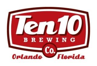Ten10 Brewing