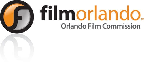 Orlando Film Commission