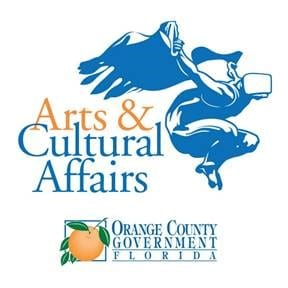 Orange County Government of Florida