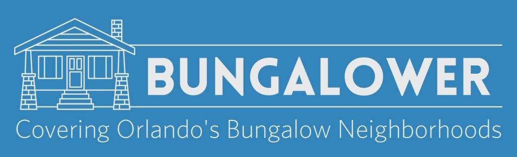 Bungalower