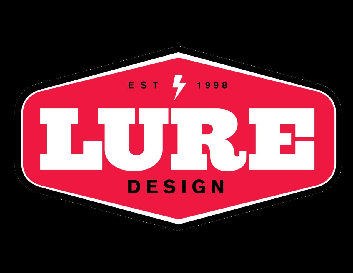 Lure Design, Inc.