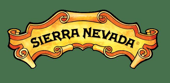 Sierra Nevada, Co.