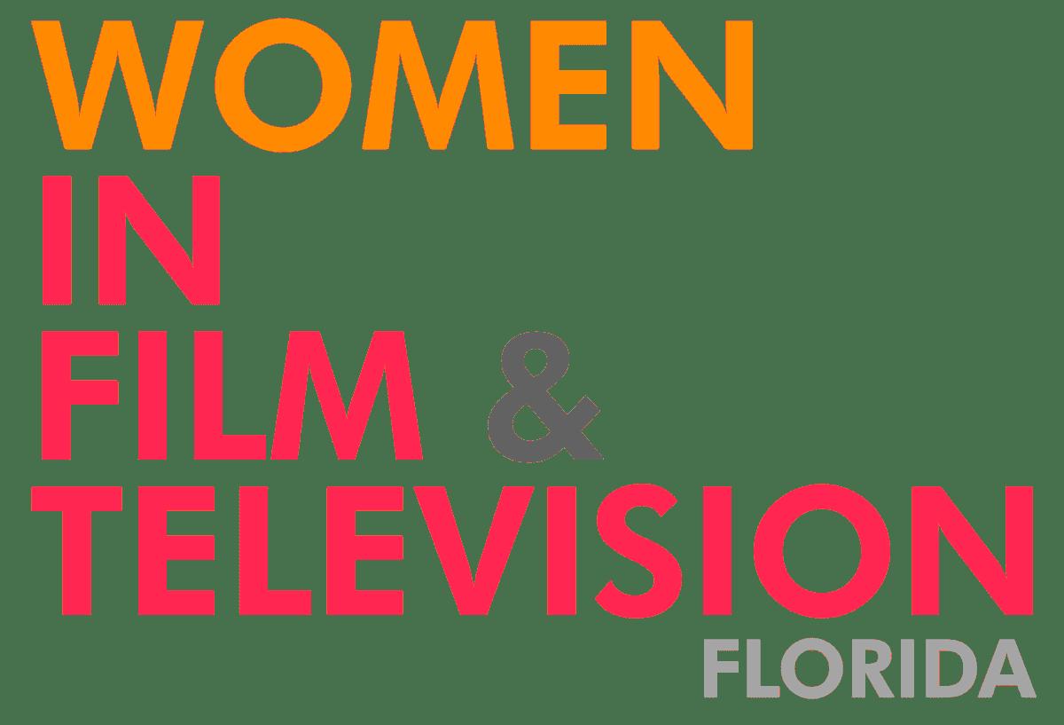 Women in Film & Television