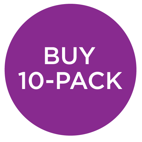 Buy 10-Pack