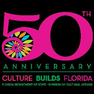 Division of Cultural Affairs - Florida