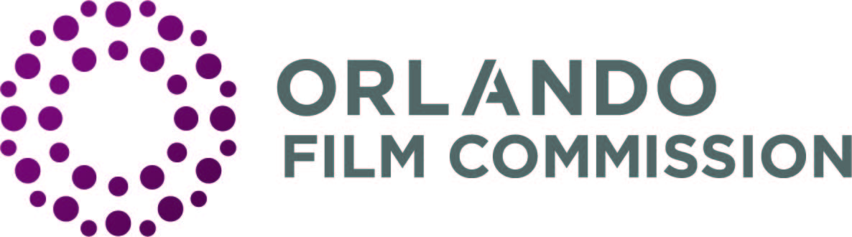 Orlando Film Commission