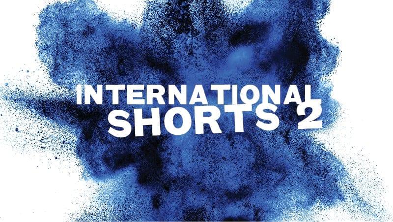 International Shorts #2
