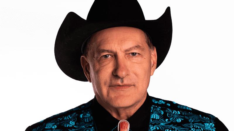 An Evening with Joe Bob Briggs: How Rednecks Saved Hollywood