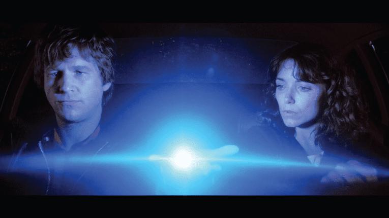 An Evening with Karen Allen, featuring Starman
