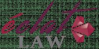 eclat Law